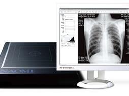 一般X線撮影装置 | オアシス脳神経クリニック